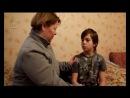 грустный клип  ЯрмаК- детская обида(печальная песня(((