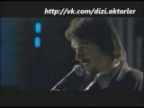 Мехмет Гунсюр. Песня из фильма