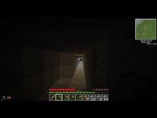 ���� ��������� � minecraft 2 ����� 4 ����� (������� �����)